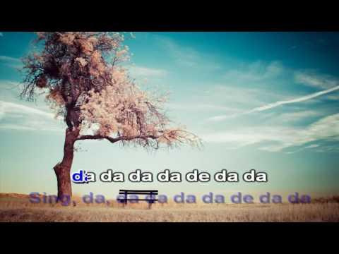 [PMT Karaoke] Lemon tree - Fool's garden