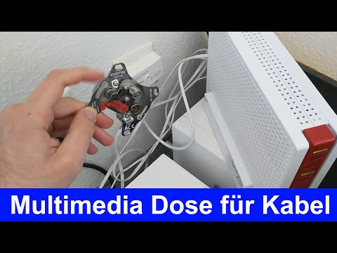 anleitung:-kabel-internet-multimedia-dose-installieren-bsd-963-11n