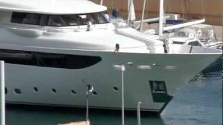 Rubeccan Docking HD