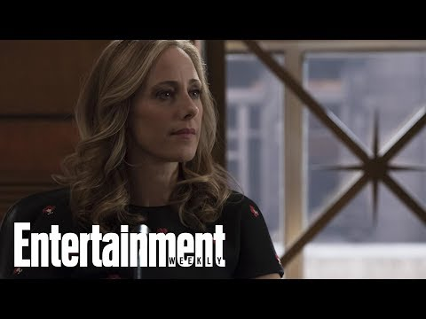 grey's-anatomy-promotes-kim-raver-to-series-regular-again-|-news-flash-|-entertainment-weekly