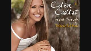Don't Cha (Pussycat Dolls Cover) - Colbie Caillat