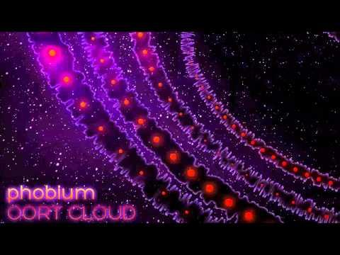 Phobium -- Oort Cloud