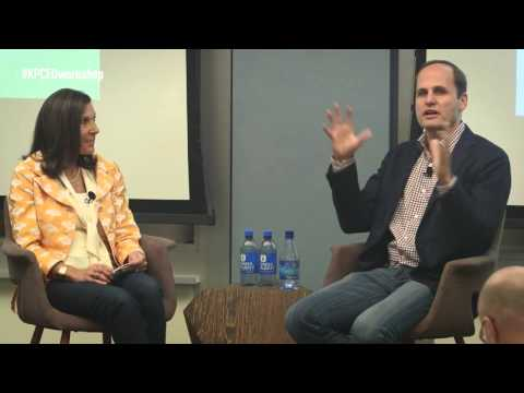 How Google Thinks About Hiring, Management and Culture Mp3