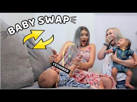 teen-mom-newborn-swap-with-deargreyson