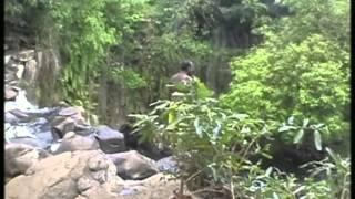 Mauritius - Perle im indischen Ozean