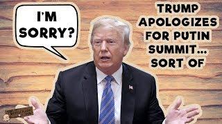 Donald Trump Offers A Trumpology   The Andrew Klavan Show Ep. 544