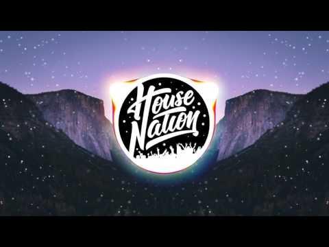 CID - Secrets ft. Conrad Sewell (Kaskade Remix)