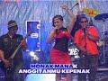 The Orkes Nirwana - Kumpul Kebo Voc. Dewi Nilamsari