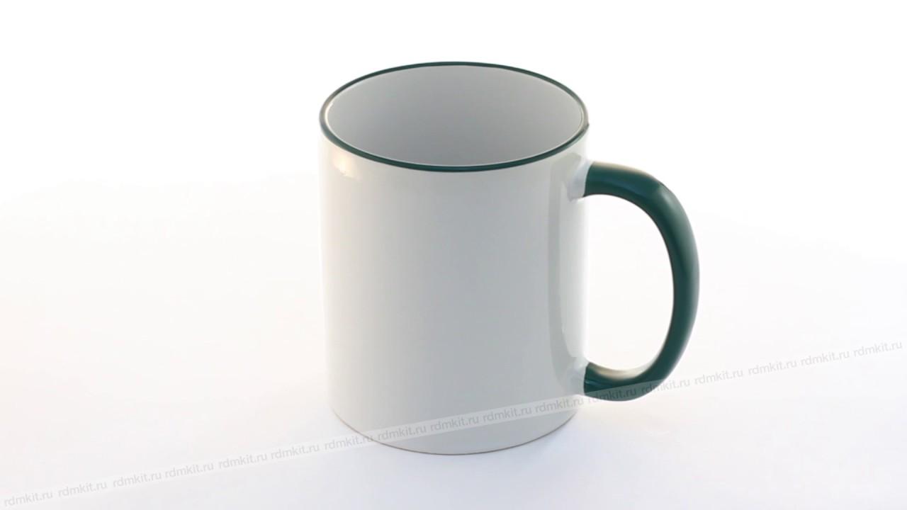 Эмалированную посуду изготавливают из высококачественного малоуглеродистого стального листа. Состояние: новое.