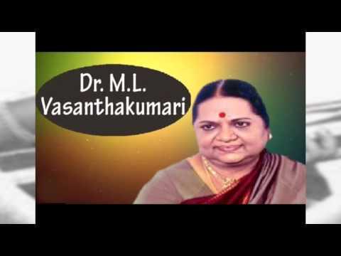 MLV-Mysore-01-11-innu_dhaya_bAradhe-kalyANavasantham-k_chApu