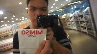 PROM VLOG PART 1| Cent Padilla