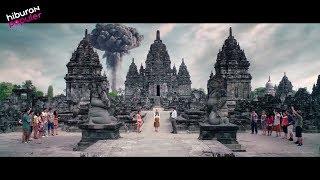 Video Jarang Diketahui!! 8 FILM HOLLYWOOD INI TERNYATA SYUTING DI INDONESIA download MP3, 3GP, MP4, WEBM, AVI, FLV Januari 2018