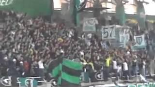 Denizlispor - Antalyaspor (Makara)