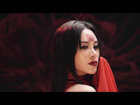 Bỉ Ngạn Đỏ - Hoa Trần ( Karaoke version