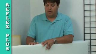 Cushion Foam: Which Type Should I Use for My Boat or Home?