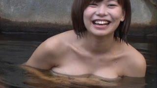 説明引用元 matome.naver.jp。 和地つかさ画像動画。保存版水着 みんな...