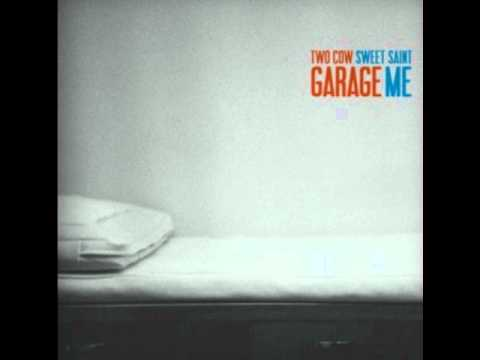Two Cow Garage - My Great Gatsby