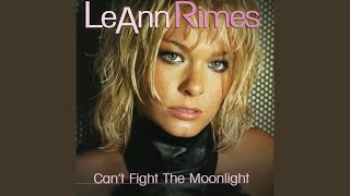 Download Mp3 Can't Fight The Moonlight  Graham Stack Radio Edit