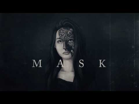 MASK  (  Mary ) Myanmar new song 2017