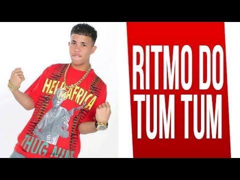 musicas de funk mc magrinho 2014