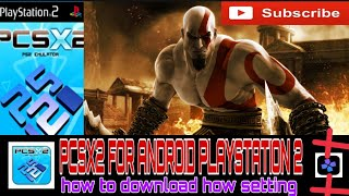 Pcsx2 emulator for android download