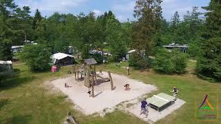 Camping Torentjeshoek Dwingeloo