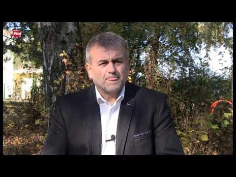 TV Milevskem 11. 10. 2021