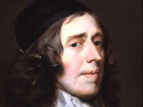 John Owen - Excerpts from Sin and Temptation
