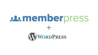 How To: WordPress Course Site With MemberPress