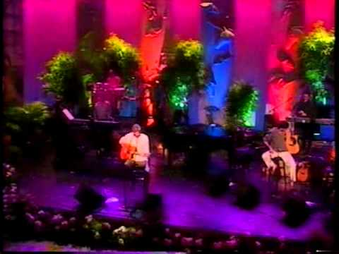 Kenny LogginsReturn to Pooh Corner: The Concert 1996
