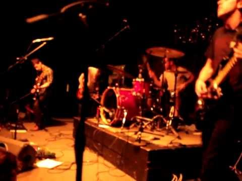 Moving Mountains - live at the Talent Farm (SFLHC)(Full Set)(Tour Off-Date)