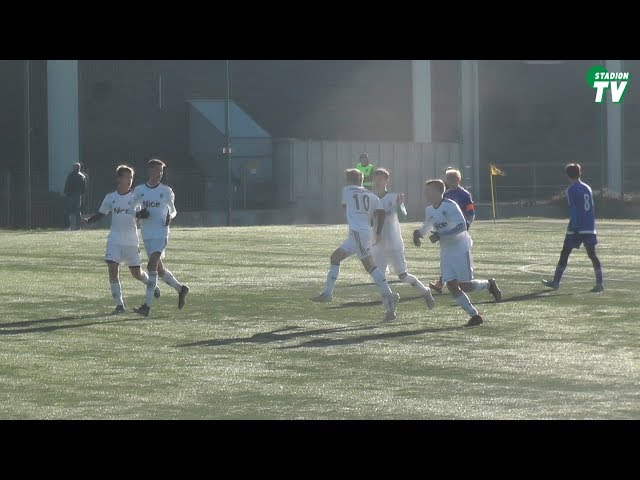 CLJ: Zacięte derby Chorzowa