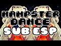 Hampton The Hamster - The Hampsterdance Song [sub EspaÑol] video