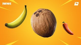Fortnite\Battle royale\ support item shop use code:hozan-B12