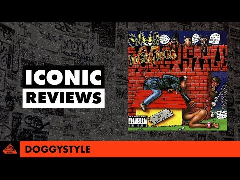 Snoop Dogg - Doggystyle Iconic Album Review