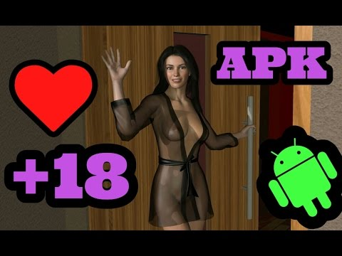 75 programs for game date ariane