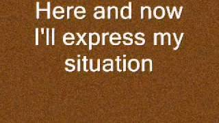Burning Bright Shinedown lyrics
