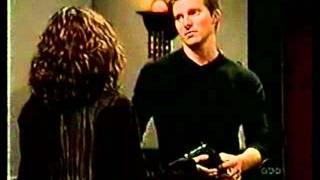 """Gambar cover Brenda Returns - """"I still don't like you"""", 2002 (Brazen)"""