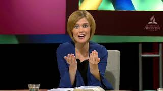 """Lesson 5: """"The Experience of Unity in the Early Church"""" - 3ABN Sabbath School Panel - Q4 2018"""