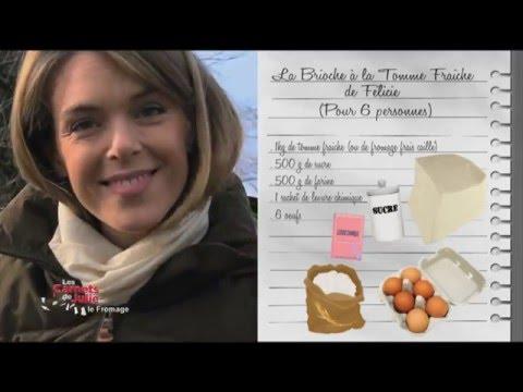 recette-:-brioche-à-la-tome-fraiche-de-félice--les-carnets-de-julie---la-carte-des-fromages