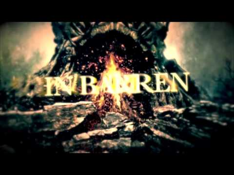 BORKNAGAR - The Rhymes of the Mountain (Lyric Video)