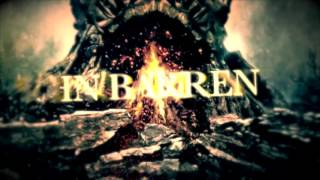 BORKNAGAR - The Rhymes of the Mountain (Lyric Video)