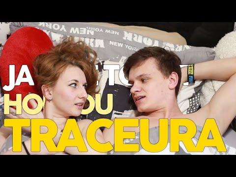 JAKÉ JE TO BÝT HOLKOU TRACEURA (PARKOURISTY) from YouTube · Duration:  4 minutes 23 seconds