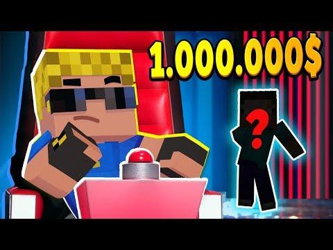 ТОЛЬКО ОДИН РЕБЁНОК ВЫИГРАЕТ 1.000.000$! #ОтецОДИНОЧКА   Кто из них станет миллионером?