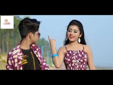 Download Porle Premeri Jale l পড়লে প্রেমেরই জালে | Bengali Song🌻 Rick and rupsha St Love Music Ariyoshi