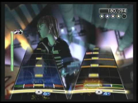 Start All Over by Miley Cyrus ~ RockBand 2 DLC for 06/22, Expert Bass/Drums 99/99 SR