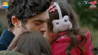 Любовь не понимает слов: Дети похожи на тебя (31 серия)