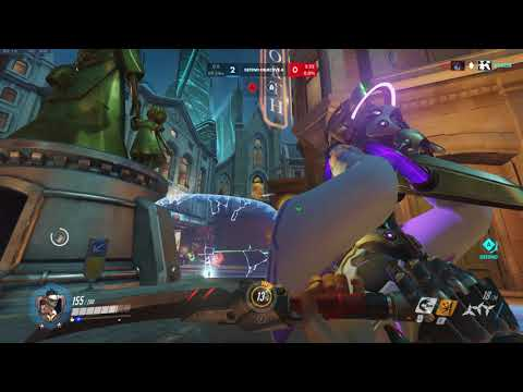 Competitive Chaos. With Insane Voice Chat.