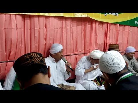 Download KH. Muhammad Zhofaruddin (Samarinda) - 2019-10-28 Di Balikpapan -  MP3 & MP4