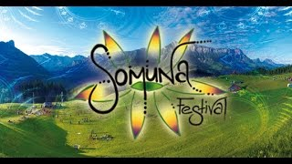 Somuna 2012 - Boom Shankar